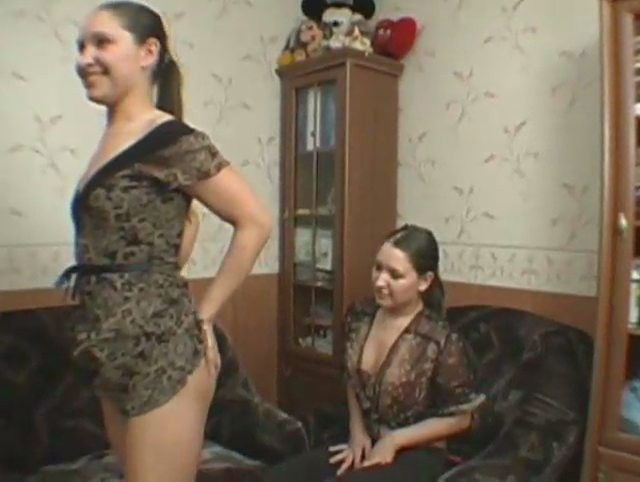 Lesbian Sits Girls Face